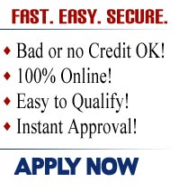 Best Payday Loans 2013?>